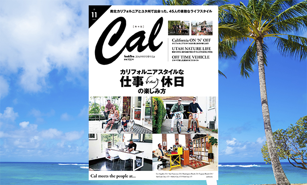 Cal11_cover