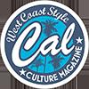 Cal Online |キャル・オンライン